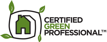 Bartlett Construction Certified Green Professional