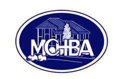 MCHBA Member Bartlett Construction