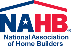 National Association of Home Builders Member Bartlett Construction